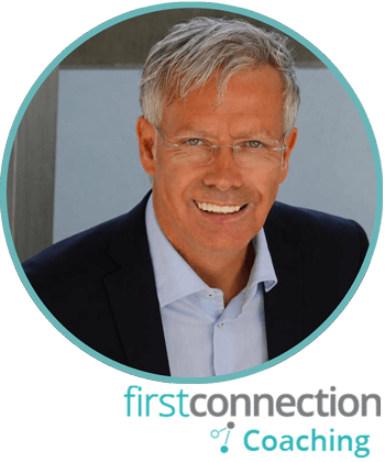 Eva Jendreck firstconnection Coaching & Business Training
