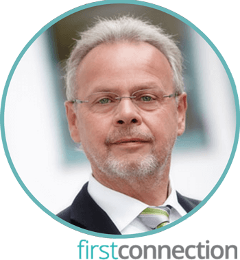 Achim Bäumer firstconnection