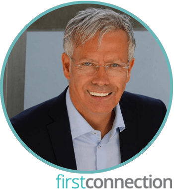 Karsten Lange firstconnection